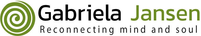 GabrielaJansen-Logo-Web